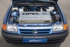 foto-50-jahre-opel-elektromobilitaet-elektroauto-13