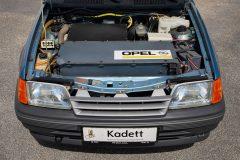 foto-opel-kadett-e-impuls-I-elektroauto-5