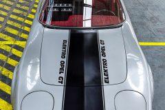 fotos-opel-50-jahre-elektromobilitaet-elektro-opel-gt-mokka-e-ruesselsheim-5