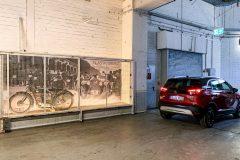 foto-testfahrt-neuer-opel-crossland-ruesselsheim-bericht-erfahrung-12