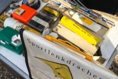 foto-opel-classic-rekord-e-anfahrt-veterama-mannheim-marktplatz-38
